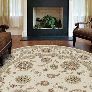 Dynamic Rugs  | Bay Shore, NY