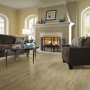 Shaw Laminate Flooring | Bay Shore, NY