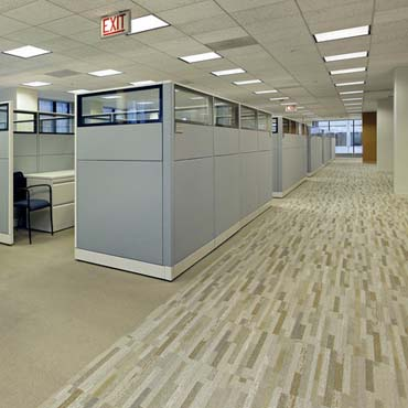 Milliken Commercial Carpet | Bay Shore, NY