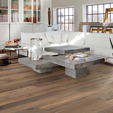 Kährs Hardwood Flooring | Bay Shore, NY