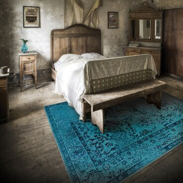 Oriental Weavers Rugs | Bay Shore, NY