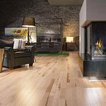 Mirage Hardwood Floors | Bay Shore, NY