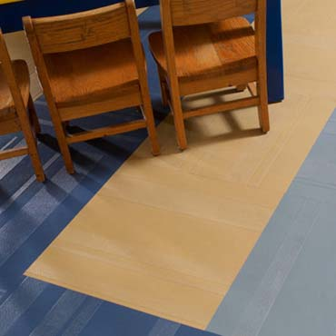 Roppe Rubber Flooring | Bay Shore, NY