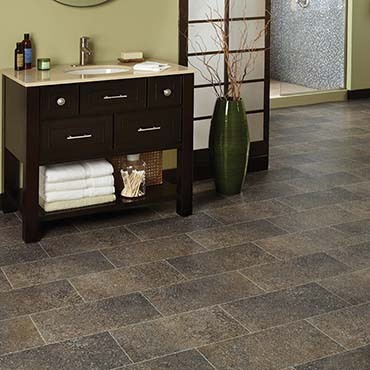 Mannington Vinyl Flooring in Bay Shore, NY