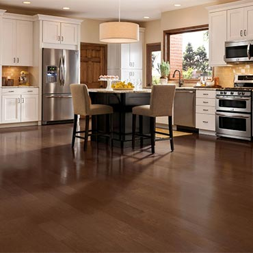 Robbins Hardwood Flooring | Bay Shore, NY