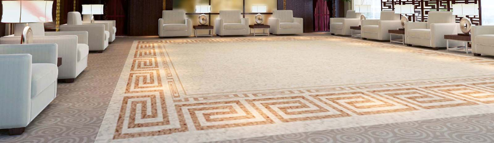 Pats Carpet Outlet Inc | Specialty Floors