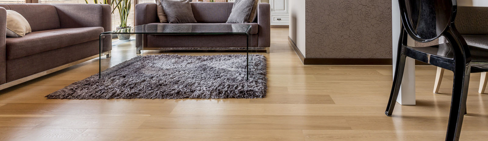 Pats Carpet Outlet Inc | LVT/LVP