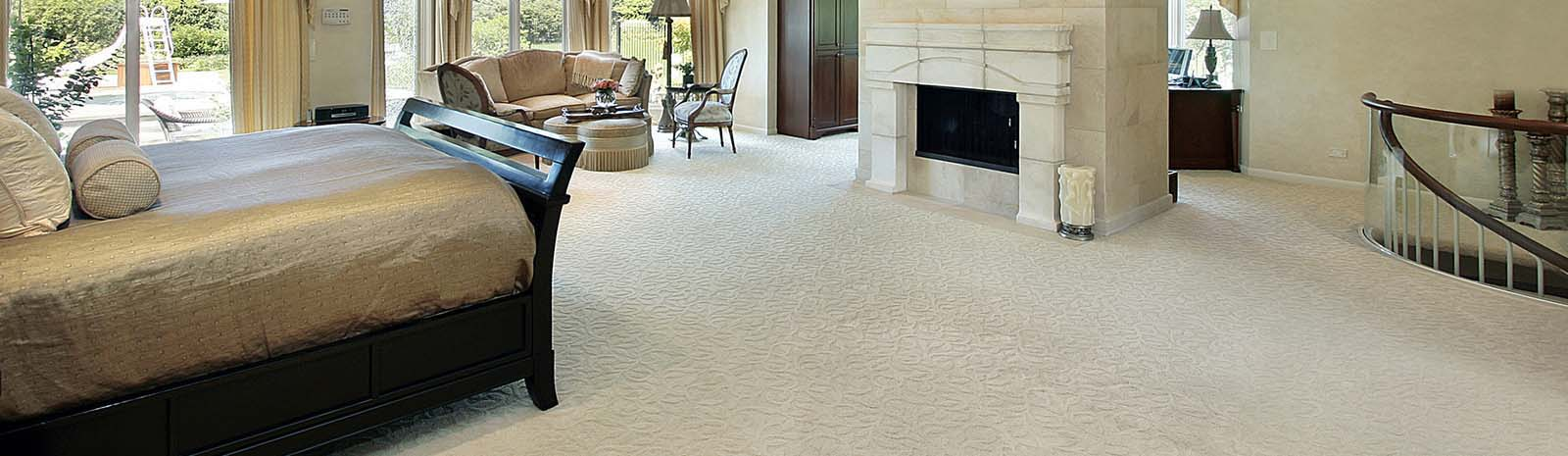 Pats Carpet Outlet Inc | Carpeting