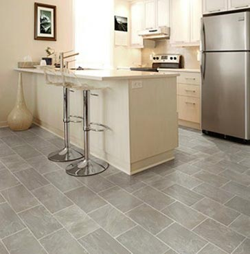 Tarkett Resilient Flooring | Bay Shore, NY