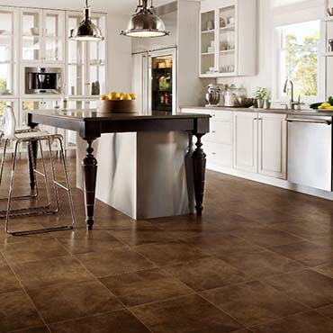 Armstrong Sheet Vinyl Floors | Bay Shore, NY